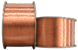 Copper-Wire2